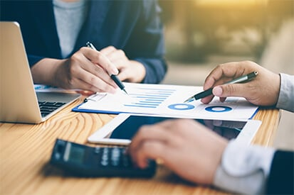 An update on director personal liability for company tax debts